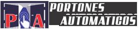 Portones Automaticos